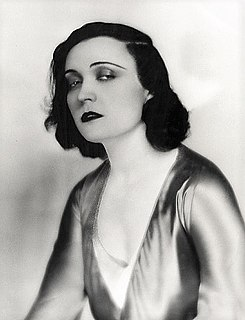 Pola Negri Polish actress, singer, and memorist