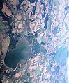 Poland Otmuchow Lake and Nysa Lake IMG 0165.JPG