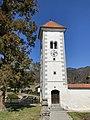 Polhograjska graščina - angleški stolp.jpg