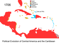 Political Evolution of Central America and the Caribbean 1706b na.png