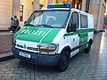 Polizei(B-7203) - Flickr - antoniovera1.jpg
