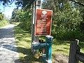 Polk City Trailhead; Van Fleet State Trail-10.jpg