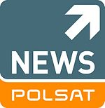 image illustrative de l'article Polsat News