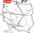 Polska-IC-EC.png