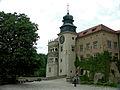 Polska OjcowskiPN 021.jpg