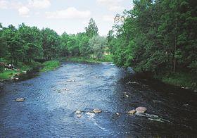 Poltsamaajoki1.jpg
