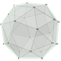 Polyhedron snub 6-8 left, numbers.png