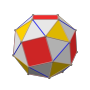 Polyhedron snub 6-8 right.png