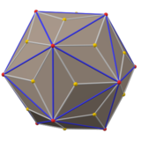 Polyhedron truncated 12 dual big.png