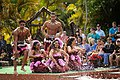 Polynesian Cultural Center - Canoe Pageant (8329426820).jpg