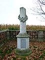 Pomník č. 031.jpg