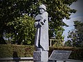 Pomnik żołnierzy radzieckich Krynica Morska 10.jpg