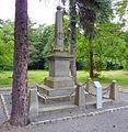 Pomnik Jencow Rosyjskich-StaryObozJeniecki Lamsdorf 1914-1919.jpg