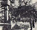 Pomnik poleglych milicjantow i pracownikow SB, Poznan.jpg