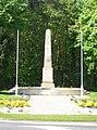 Pomnik w Puszczykowie.jpg