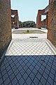 Pompei, Casa dei mosaici geometrici - panoramio.jpg