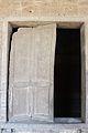 Pompeya. Villa de los Misterios. 12.JPG