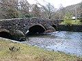 Pont Bethania - geograph.org.uk - 1045430.jpg