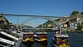 Pont Dom Luis (37921192811).jpg