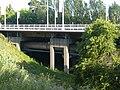 Pont de Can Clota P1490497.jpg