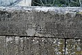 Pont du Gard - panoramio (9).jpg
