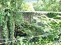 Pont y Ffactri bridge - geograph.org.uk - 505503.jpg