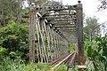 Ponte D. pedro Raposos2.jpg