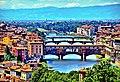 Ponte Vecchio, Florence - panoramio (1).jpg