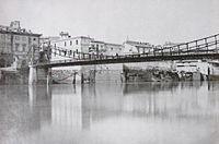Ponte dei Fiorentini.jpg