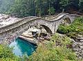 Ponte dei Salti, Lavertezzo.jpg