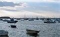 Poole Harbour, Dorset (250165) (9453473085).jpg