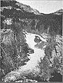 Popo Agie Falls.jpg