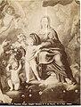 Poppi, Pietro (1833-1914) - n-7512-R-Pinacoteca-Bologna-B-V-del-Rosario-Domenico-Zampieri.jpg