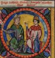 Poppo von Trier und Markgraf Leopold.png