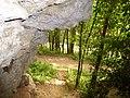 Porche grotte Puits 04.jpg