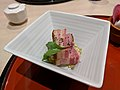 Pork belly at JR Hotel Yakushima.jpg