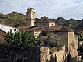 Porrera (45), església de Sant Joan.jpg
