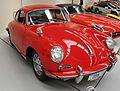 Porsche 356 SC (31803585686).jpg