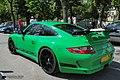 Porsche 911 GT3 RS - Flickr - Alexandre Prévot.jpg