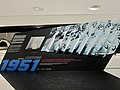 Porsche Museum- 24 Hours of Le Mans Exhibition ( Ank Kumar, Infosys Limited) 02.jpg