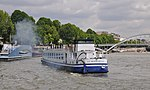 Port Debilly in Paris 001.JPG