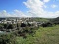 Port Isaac Harbour, Cornwall (461125) (9458463700).jpg