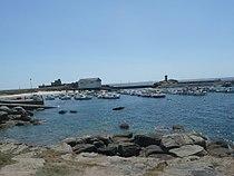 Port de Trévignon.JPG