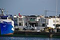 Port de pêche de Sayada, 08 fév. 2018DSC 7696.jpg