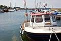 Port of Kivik (4779379727).jpg