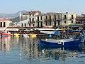 Port of Rethymnon (25419448).jpg