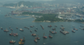 Port of hong kong.png