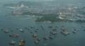 Port of hong kong.png