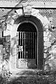 Porta Carceri ottocentesche.jpg