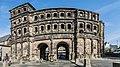 Porta Nigra in Trier (7).jpg